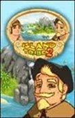 Island Tribe 2 - Boxshot