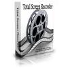 Total Screen Recorder Gold - Boxshot