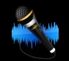 Free Sound Recorder - Boxshot