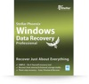 Stellar Phoenix Windows Data Recovery - Boxshot