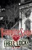 Vampire Saga: Welcome to Hell Lock - Boxshot