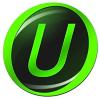 IObit Uninstaller - Boxshot