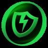IObit Malware Fighter Free 2 - Boxshot