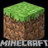 Minecraft für Mac