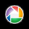 Picasa für Mac - Boxshot