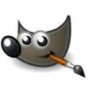 GIMP für Mac - Boxshot