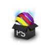 PowerSuite - Boxshot