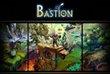 Bastion - Boxshot