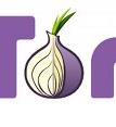 Tor - Boxshot