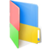 Folder Colorizer - Boxshot