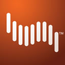 Macromedia Shockwave Player - Boxshot