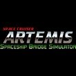 Artemis: Spaceship Bridge Simulator - Boxshot