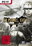Global Ops: Commando Libya - Boxshot