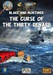 Blake and Mortimer - Boxshot
