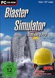 Blaster Simulator - Boxshot
