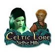 Celtic Lore: Sidhe Hills - Boxshot