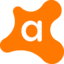 Avast! Free Antivirus für Mac - Boxshot