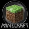 Minecraft Free - Boxshot