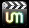 UMPlayer - Boxshot