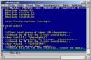 Turbo C++ - Boxshot