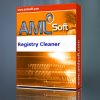 Free Registry Cleaner - Boxshot