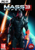 Mass Effect 3 - Boxshot