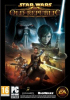 Star Wars: The Old Republic - Boxshot