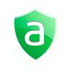Adguard Web Filter - Boxshot