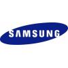Samsung PC Studio - Boxshot