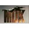 MDK - Murder Death Kill - Boxshot