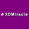 3DMiracle - Boxshot
