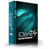 iClone - Boxshot