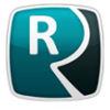 Registry Reviver - Boxshot
