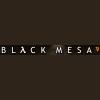 Black Mesa - Boxshot