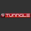 Tunngle - Boxshot