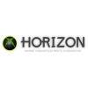 Horizon - Boxshot