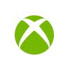 Microsoft spil til Windows - Boxshot