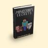 Minecraft Tips und Strategien - Boxshot