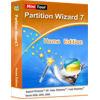 MiniTool Partition Wizard - Boxshot