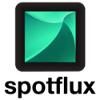 Spotflux - Boxshot
