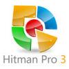 HitmanPro - Boxshot
