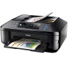 Canon PIXMA MP250 Printer Driver - Boxshot