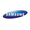 Samsung Android ADB Interface Driver - Boxshot