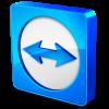 TeamViewer für Mac (deutsch) - Boxshot