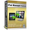 4Videosoft iPad Manager - Boxshot
