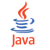 Java für Mac - Boxshot