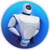 MacKeeper (deutsch) - Boxshot