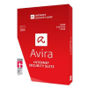 Avira Internet Security - Boxshot