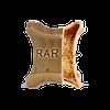 RAR Expander für Mac - Boxshot