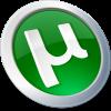 uTorrent für Mac - Boxshot